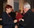Nagroda Prezydenta Miasta Gdańska, malarstwo