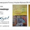 mitrowski_web_zaproszenie
