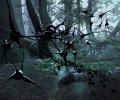 Arek Rafflewski_Landscape with neurons 1_2-maly