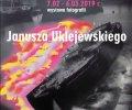 uklejewski_plakat1_web