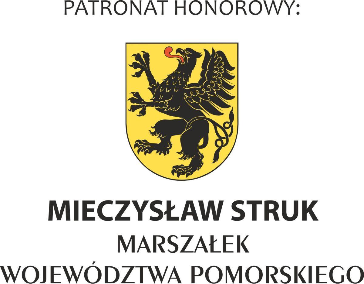 PAT_HON_MAR_WOJ_POMORSKIEGO-pionWEB-2012