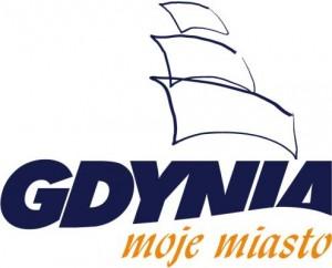 logo_gdyna_moje_miasto9_WEB