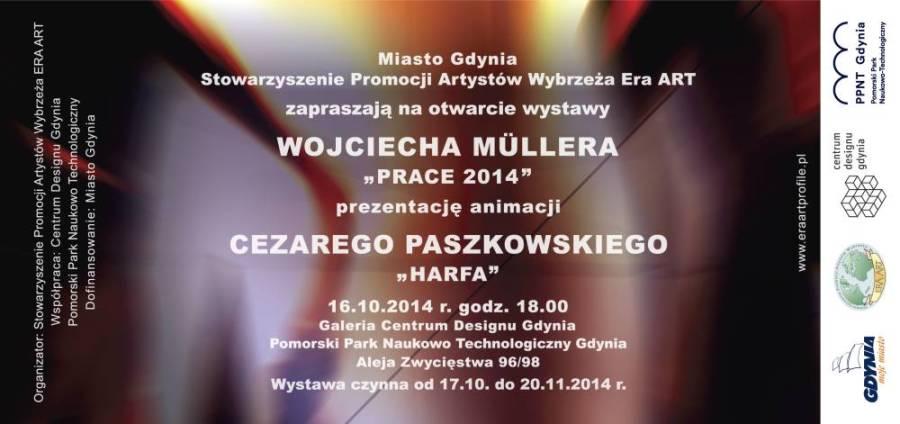 zaproszenie/invitation