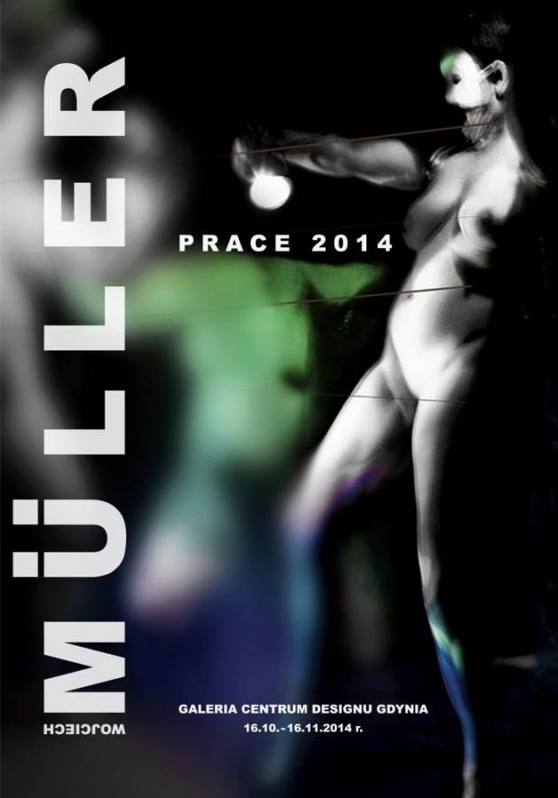 PRACE 2014