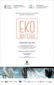 EKOMATERIA-zaproszenie_internetowe