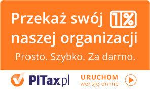 Upitax_uruchom1