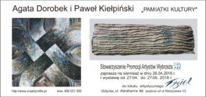 dorobek_kielpinski_-zaproszenie_WEB
