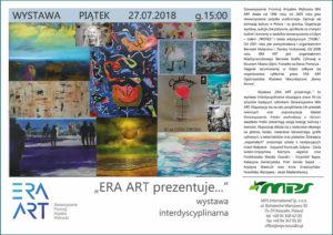 zaproszenie_koszalin2018