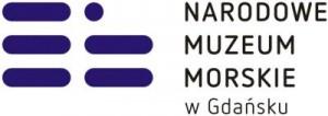 NMM_PL_logo_WEB
