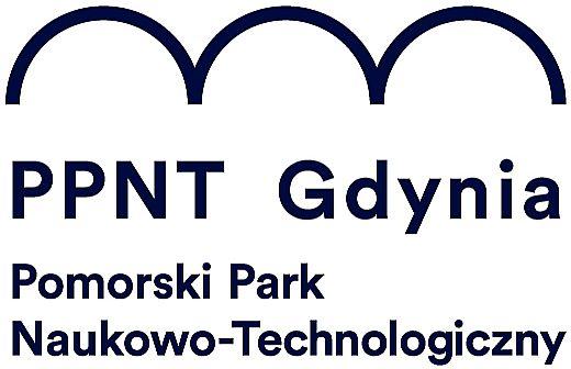 PPNT_logo_pelne_cut