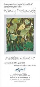 Zaproszenie-WOSKIEM_MALOWANE