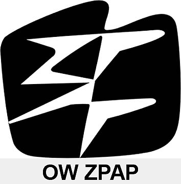 Zpap_BW_OW