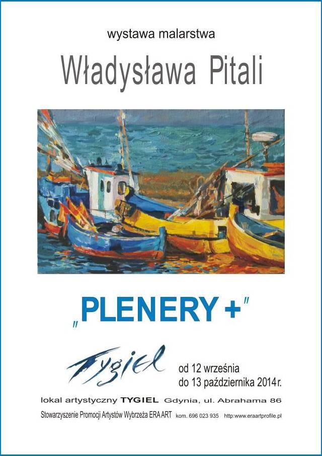 Wladyslaw_Pitala_plakat_WEB