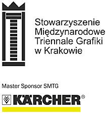 SMTG_sponsor_WEB