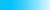 blue_rainbow