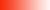 red_rainbow