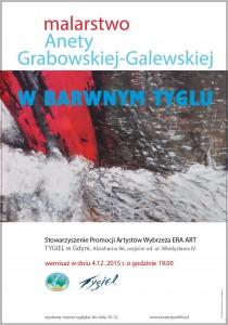 Galewska_plakatj