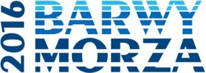 barwy_2016_logo_WEB