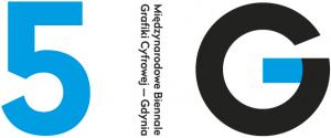 cyfra_2016_logo