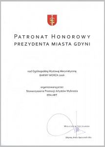 patronat_gdynia_barwy_web