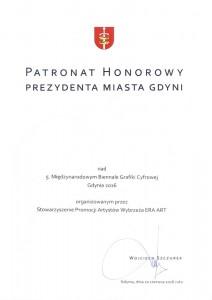 patronat_gdynia_cyfra_web