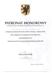 patronat_marszalek_web