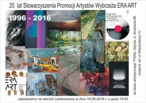 20-lat-era-art-zaproszenie