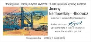 bentkowska-hlebowicz-joanna