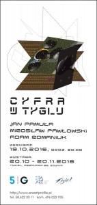 cyfra-w-tyglu_zaproszenie_web
