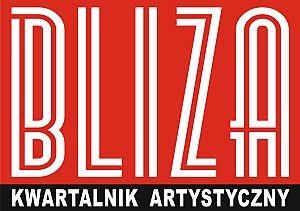 bliza_300pix
