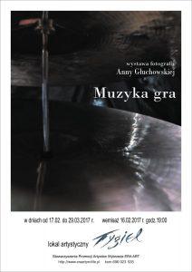 Gluchowska-plakat_WEB