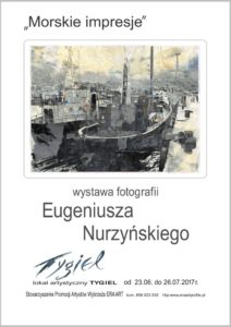 Nurzynski_WEB- plakat