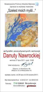 Nawrocka_Da-zapro