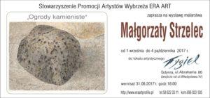 Strzelec M_zapro_WEB