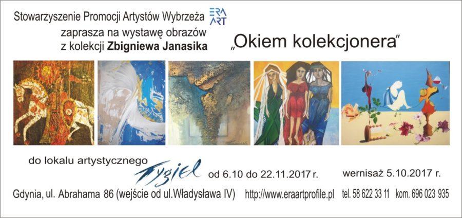 kolekcji Zb_Janasika zapro