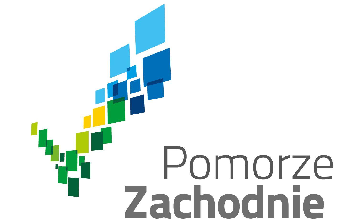 pomorza_zach_logo