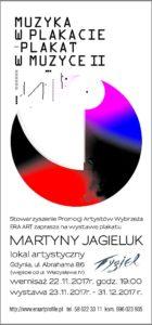 PLAKAT_Martyna_Jagieluk_WEB