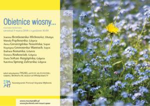 obietnice_wiosny_zapro_3_WEB