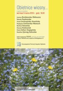 obietnice_wiosny_plakat__WEB