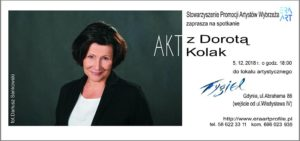 Kolak_Doro_zapro_WEB