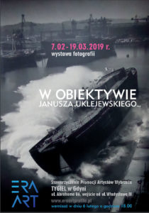 uklejewski_plakat_2019