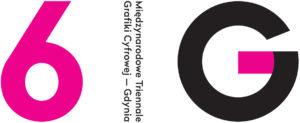 6_cyfra_logo