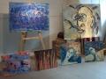 galeria PROFILE