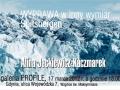 jackiewicz_zaproszenie_web