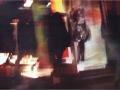 Barbara-Kaspercyk_z-cyklu-Przestrzeń-w-grafice-Tłum-III_--technika-własna--algrafia_70-x-100-cm_2014