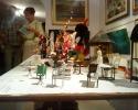PROFILE miniatury