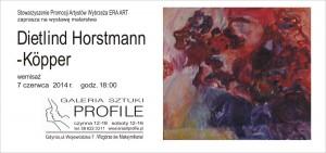 ZAPROSZENIE_Horstmann-Kopper