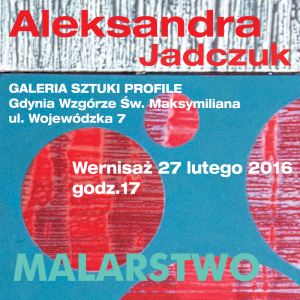 Zaproszenie-A.JADCZUK