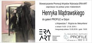 zaproszenie-H.MADRAWSKI (1)
