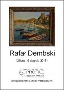 Dembski_plakat_WEB